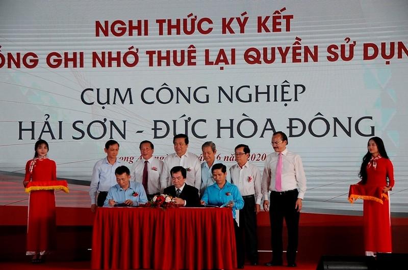 khoi-cong-cum-cong-nghiep-4