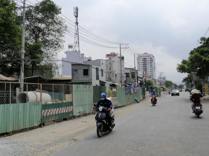 giao-thong-phia-dong-TP.HCM-11
