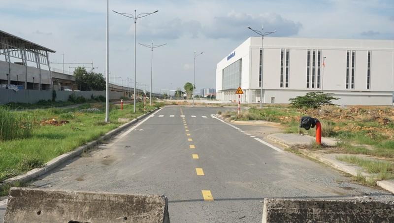 giao-thong-phia-dong-TP.HCM-3