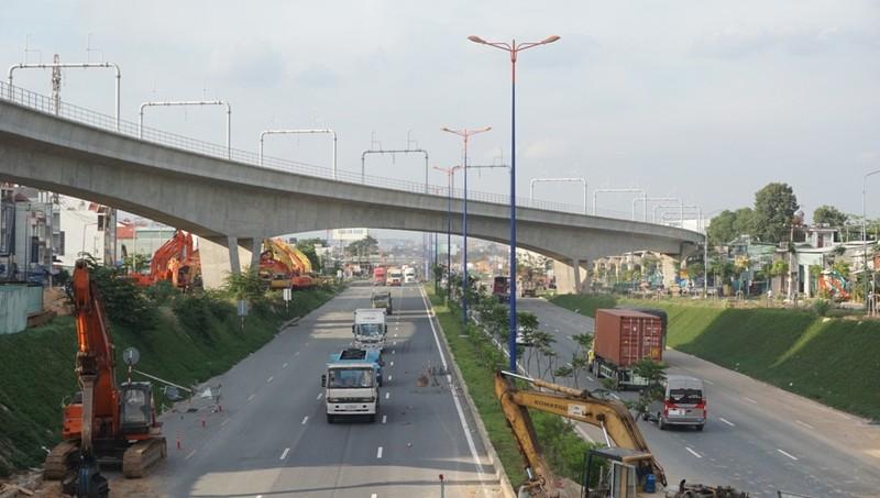 giao-thong-phia-dong-TP.HCM-4