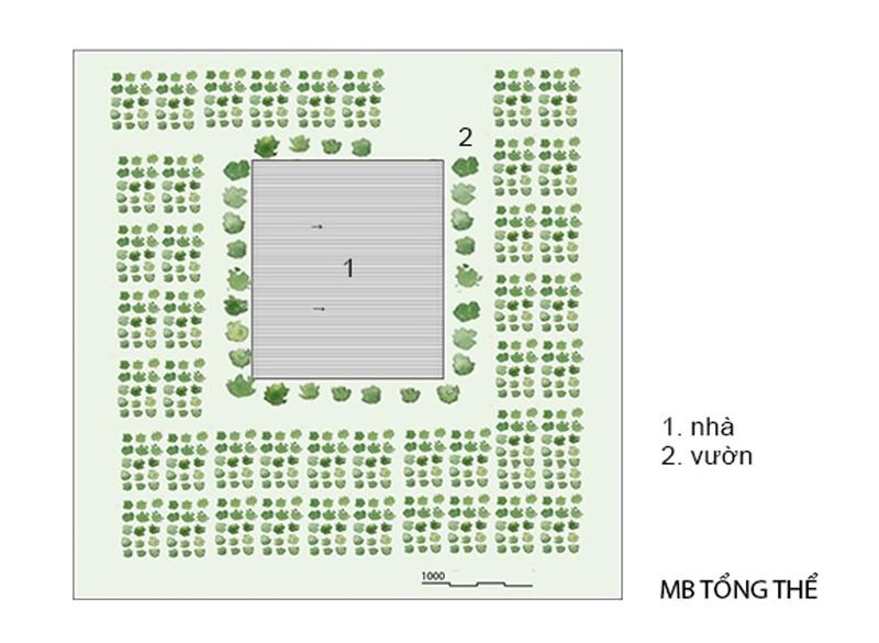 nha-tinh-thuong-gia-re-5