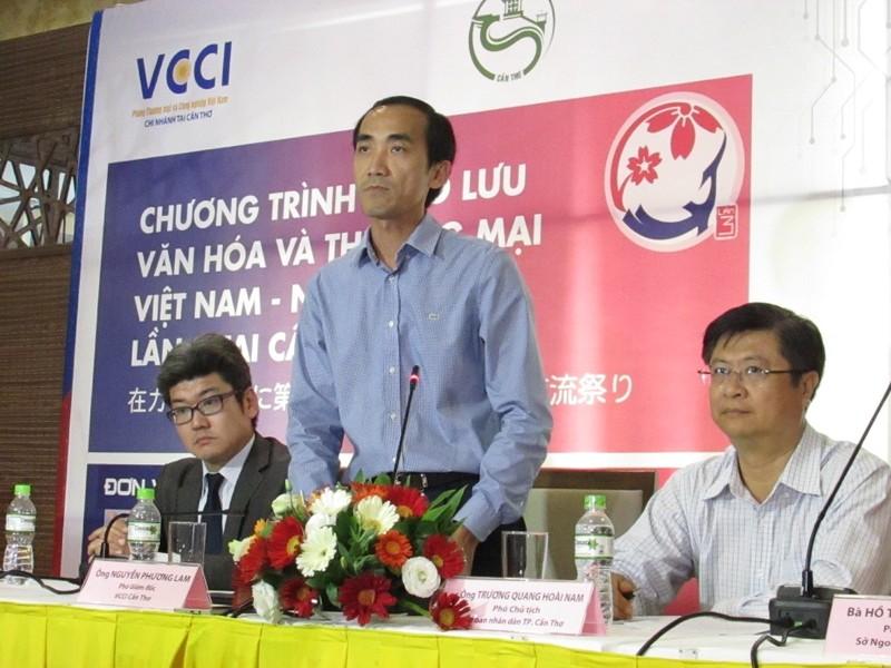 Mời gọi đầu tư sân bay An Giang 3.400 tỉ - ảnh 1