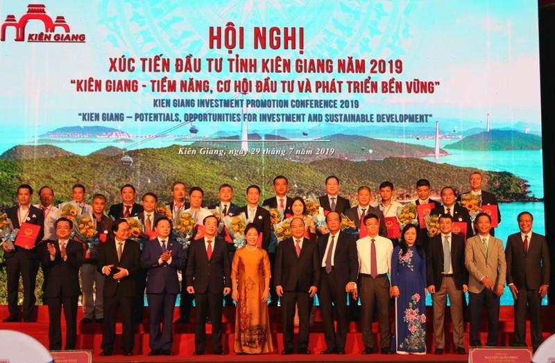 'Không được bê tông hóa Phú Quốc vì tầm nhìn ngắn hạn' - ảnh 1