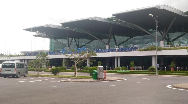 Sân bay Cần Thơ đề nghị giữ quỹ đất để mở thêm đường bay - ảnh 1