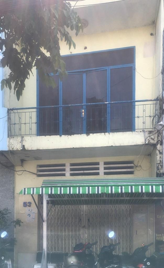 Cần Thơ: Phê duyệt giá bán hai cơ sở nhà, đất ở Ninh Kiều - ảnh 1