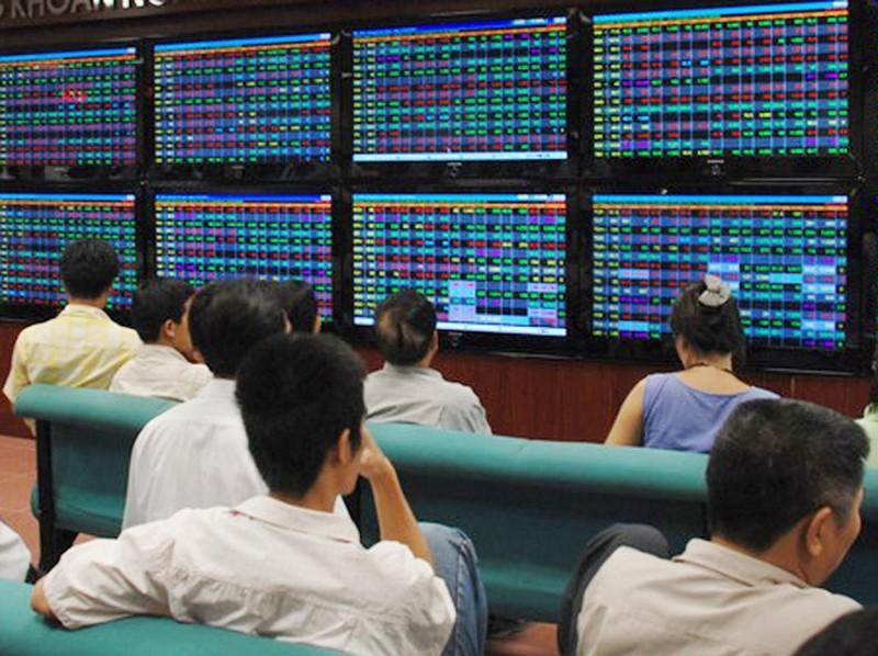 23 đại gia Việt có giá trị vốn hóa trên 1 tỉ USD - ảnh 1