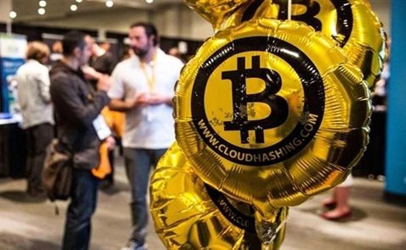 FPT cho phép nộp học phí bằng bitcoin là bước ngoặt?  - ảnh 1
