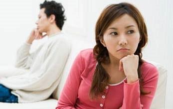 Tôi muốn được chồng khen dù đó là lời nói dối! - ảnh 1