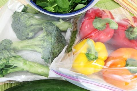 Những sai lầm trong chế biến rau củ gây hại sức khỏe - ảnh 3
