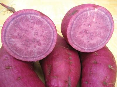 Những thực phẩm chống lão hóa tốt nhất - ảnh 3