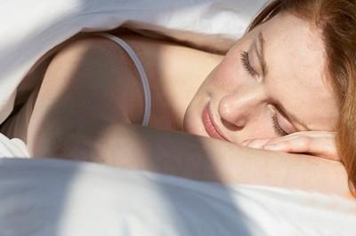 Những thói quen làm việc gây hại cho sức khỏe - ảnh 5