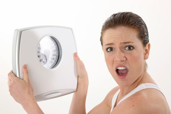 Những cách giảm béo bụng cho dân văn phòng - ảnh 6