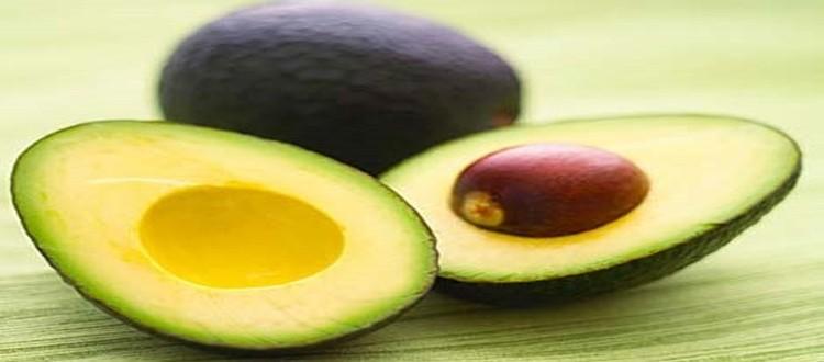 Những loại thực phẩm chống béo bụng - ảnh 2
