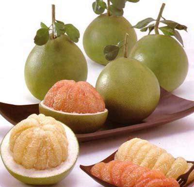 Những loại thực phẩm chống béo bụng - ảnh 6