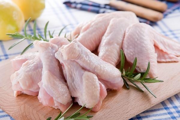 Những thực phẩm nên ăn khi bị cảm lạnh - ảnh 3