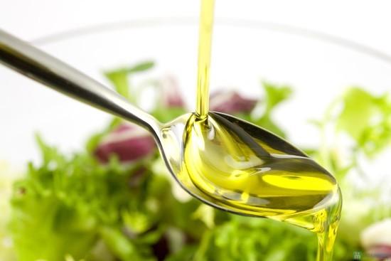8 thực phẩm giúp bảo vệ da khỏi tác hại của ánh nắng - ảnh 1