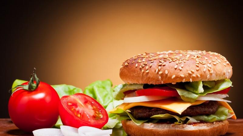 Những thực phẩm nguy hiểm nhất trong mùa hè - ảnh 1