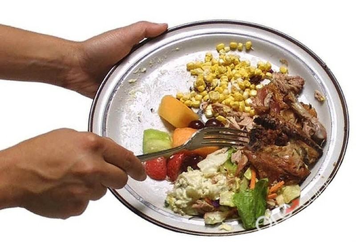 Những thực phẩm nguy hiểm nhất trong mùa hè - ảnh 19