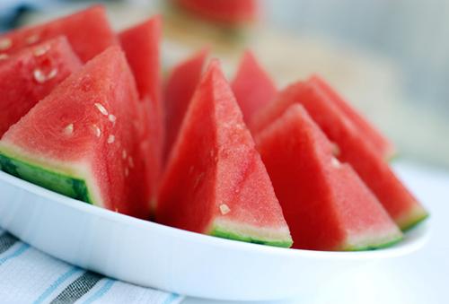 Những thực phẩm nguy hiểm nhất trong mùa hè - ảnh 12