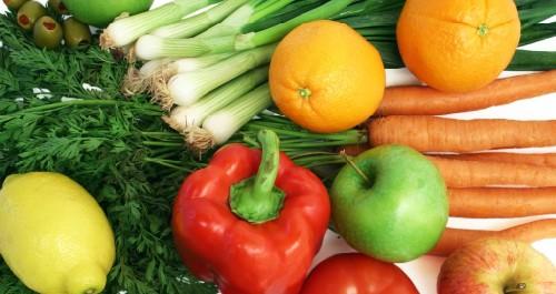 10 thực phẩm giúp da khỏe đẹp - ảnh 6