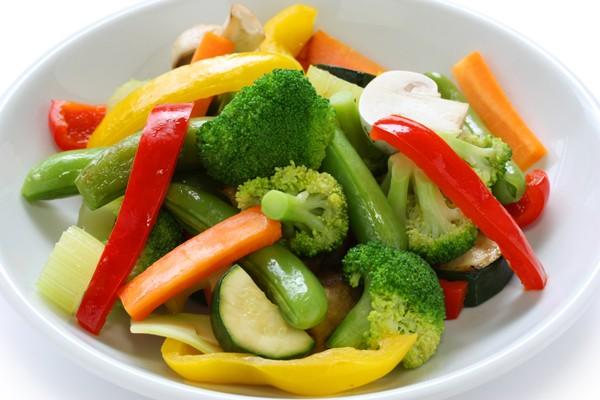 10 thực phẩm giúp da khỏe đẹp - ảnh 4