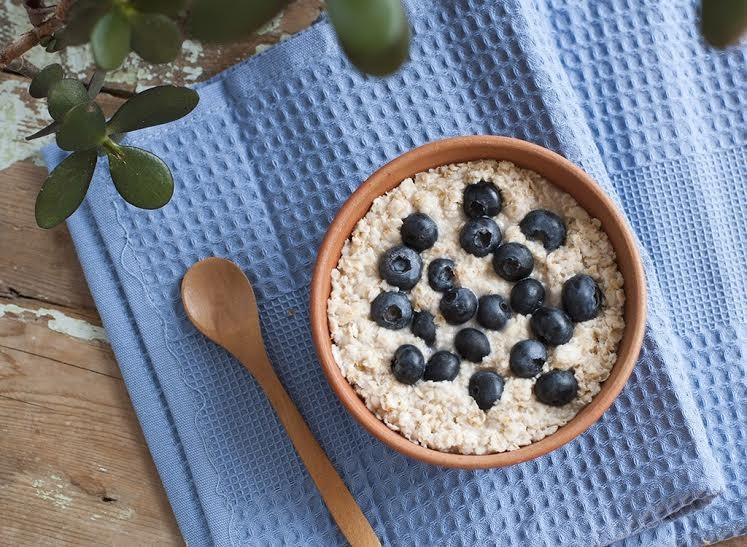 14 loại tinh bột tốt cho giảm cân - ảnh 6