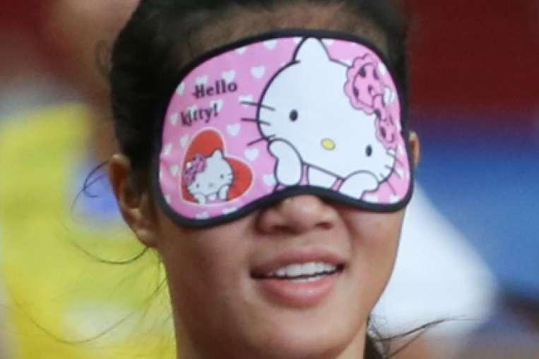 ASEAN Para Games 8: Đoàn Việt Nam xếp thứ tư - ảnh 5