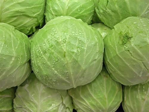10 thực phẩm giảm cân tốt nhất trong mùa đông - ảnh 3