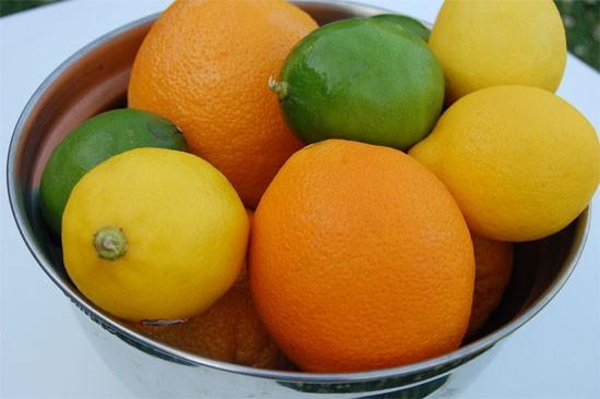 10 thực phẩm giảm cân tốt nhất trong mùa đông - ảnh 2