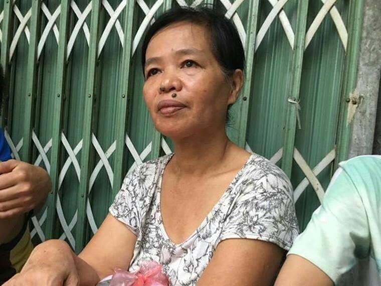 Sập nhà 4 tầng ở Hà Nội: Người dân xung quanh đã cảnh báo - ảnh 1