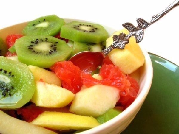 trái cây cho ngươi tiểu đường