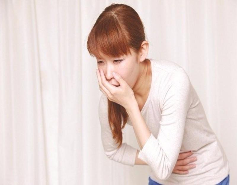 Có nhiều nguyên nhân dẫn tới bị đau dạ dày cấp.