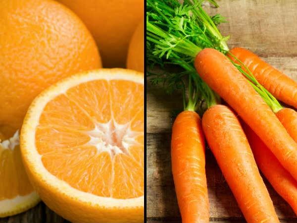 Những loại trái cây tuyệt đối không nên ăn cùng nhau - ảnh 1