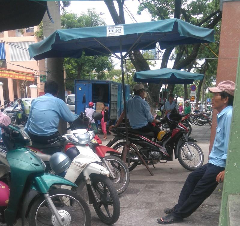 Khám sức khỏe 'siêu tốc' ở Đà Nẵng - ảnh 2