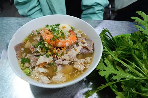 3 quán hủ tiếu 'ruột' người Sài Gòn không thể bỏ qua - ảnh 1