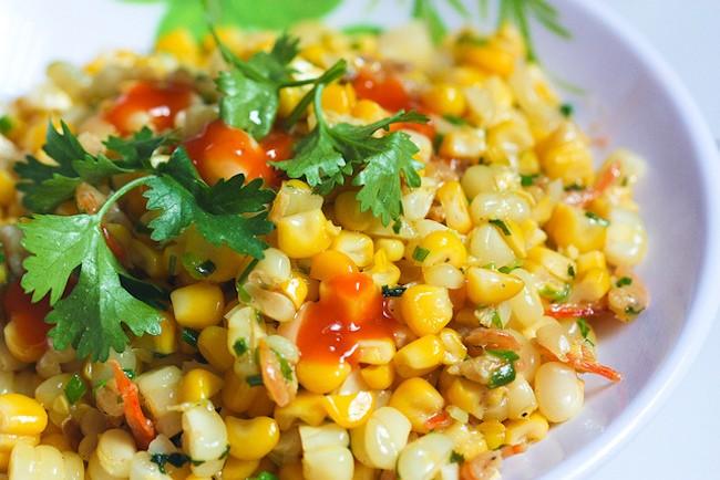 9 món ăn vặt ngon 'không kiểm soát' ở Sài Gòn - ảnh 4