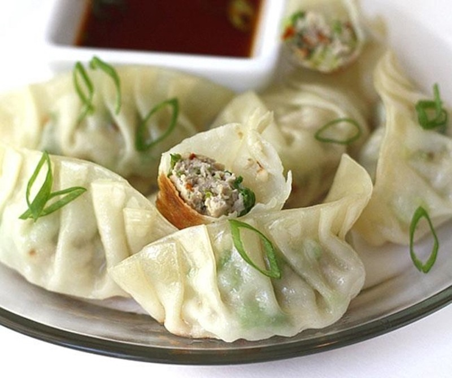 9 món ăn vặt ngon 'không kiểm soát' ở Sài Gòn - ảnh 7