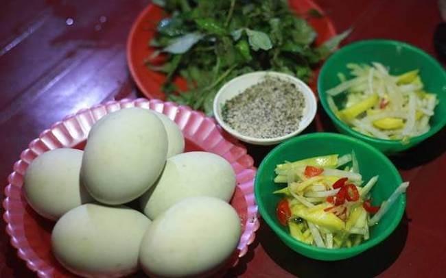 9 món ăn vặt ngon 'không kiểm soát' ở Sài Gòn - ảnh 5