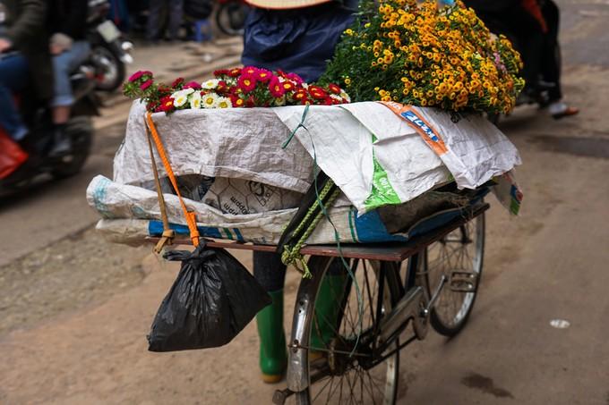 Vẻ đẹp của Việt Nam trên báo Anh - ảnh 1