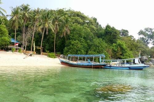 Côn Đảo vào tốp 10 bãi biển thân thiện với môi trường - ảnh 9