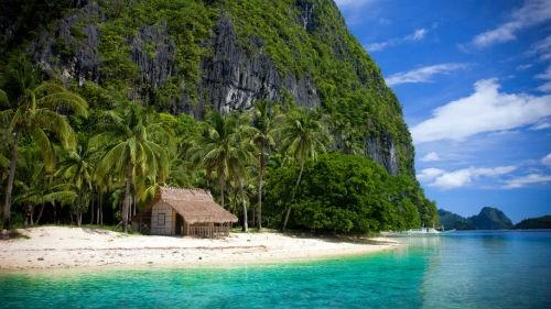 Côn Đảo vào tốp 10 bãi biển thân thiện với môi trường - ảnh 10