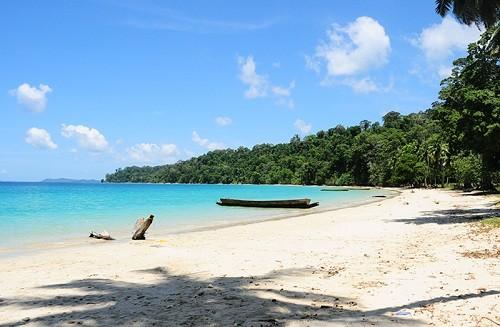Côn Đảo vào tốp 10 bãi biển thân thiện với môi trường - ảnh 11