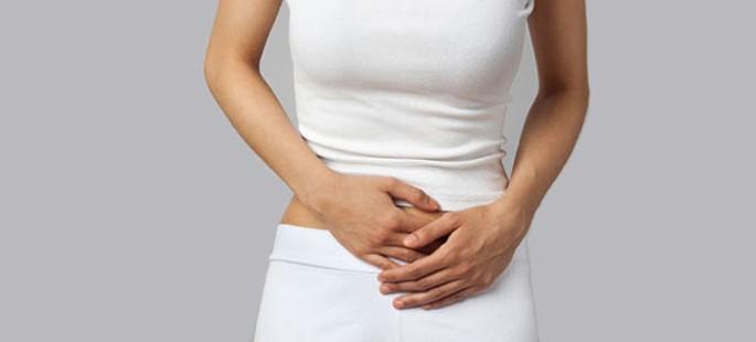 Nhận diện bệnh qua triệu chứng đau bụng - ảnh 1