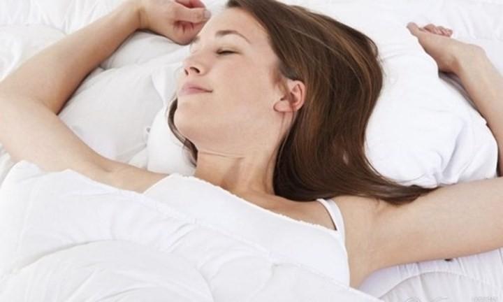 Chảy nước dãi khi ngủ: Dấu hiệu cảnh báo bệnh nguy hiểm - ảnh 8