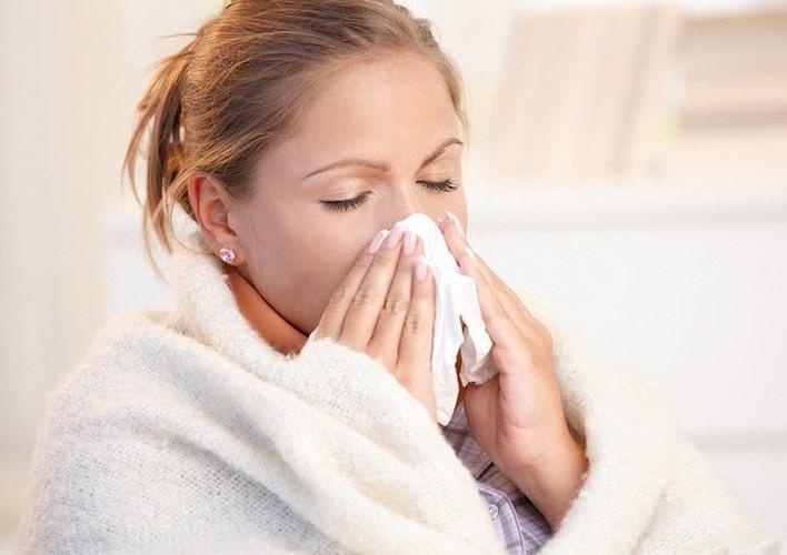 Chảy nước dãi khi ngủ: Dấu hiệu cảnh báo bệnh nguy hiểm - ảnh 9