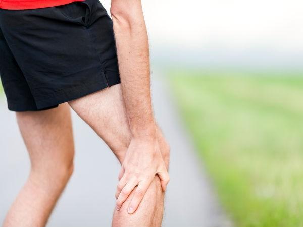 9 phương pháp tự nhiên trị giãn tĩnh mạch cực kỳ hiệu quả - ảnh 1