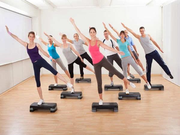 9 phương pháp tự nhiên trị giãn tĩnh mạch cực kỳ hiệu quả - ảnh 3