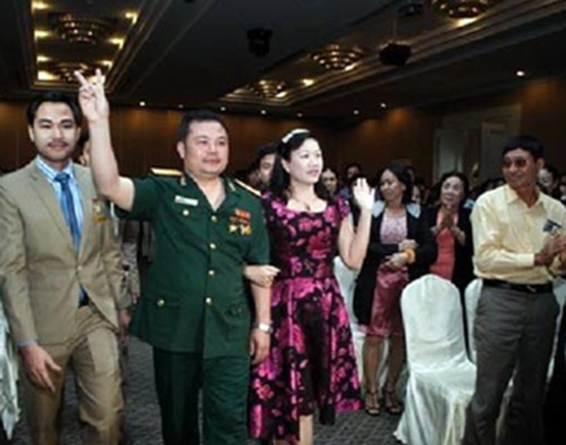 Công ty đa cấp Liên kết Việt lừa đảo gần 1000 tỉ đồng  - ảnh 1
