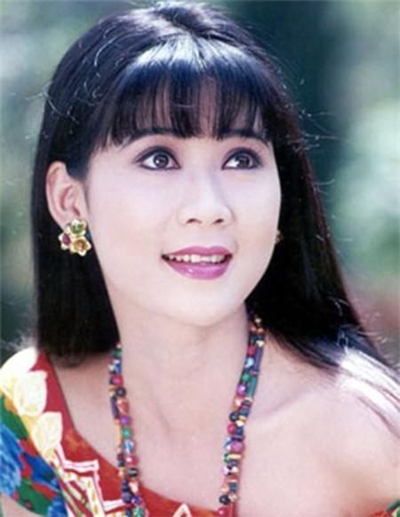 Diem-Huong-6154-1398229738.jpg