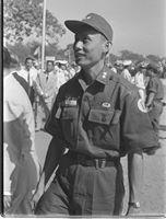 Ngày 30-4-1975 trong mắt Tướng Nguyễn Hữu Có - Bài 1: Một quê hương, một gia đình - ảnh 1